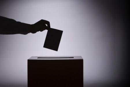 urna_votar